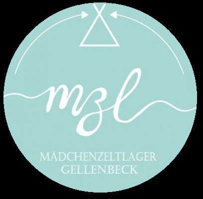 MZL Gellenbeck